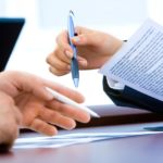 Achat Immobilier: les avantages de faire appel à un courtier