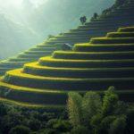 5 bonnes raisons de partir en Birmanie