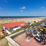 Les itinéraires cyclables les plus pittoresques des Pays-Bas