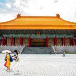 8 conseils pour voyager en Chine