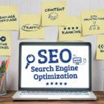 Référencement : quelle différence entre annuaire web et moteur de recherche ?