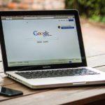Cours Google Ads pour augmenter votre visibilité en ligne