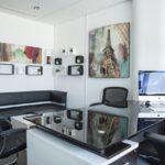3 bonnes raisons de choisir la location des bureaux déjà équipés