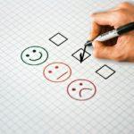 Créer un sondage Messenger: la nouvelle façon de procéder et ses atouts