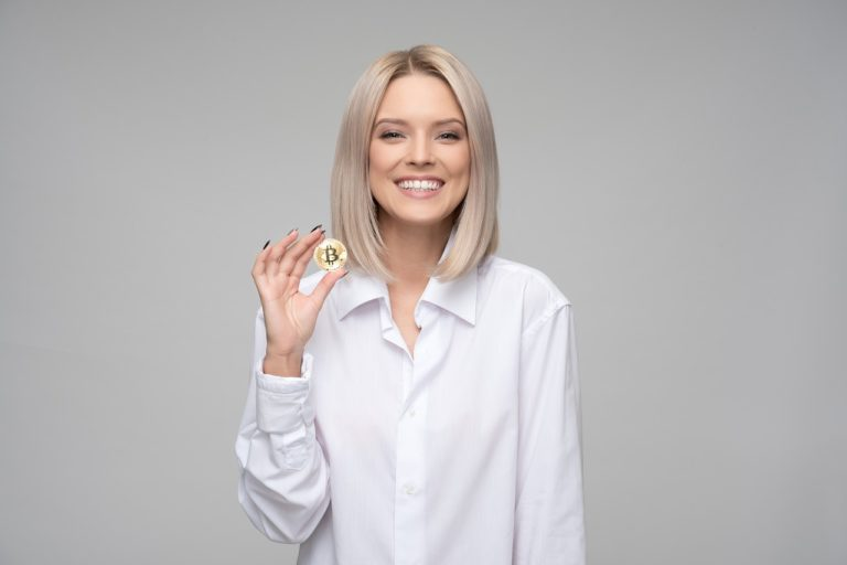 bitcoin prime