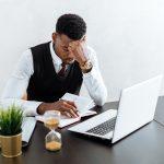 Faire appel à un courtier ou à son banquier pour son prêt immobilier ?