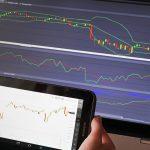 Les solutions pour apprendre le trading